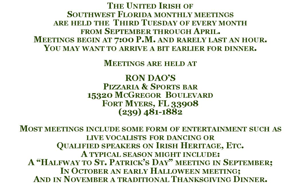 MeetingsInfo